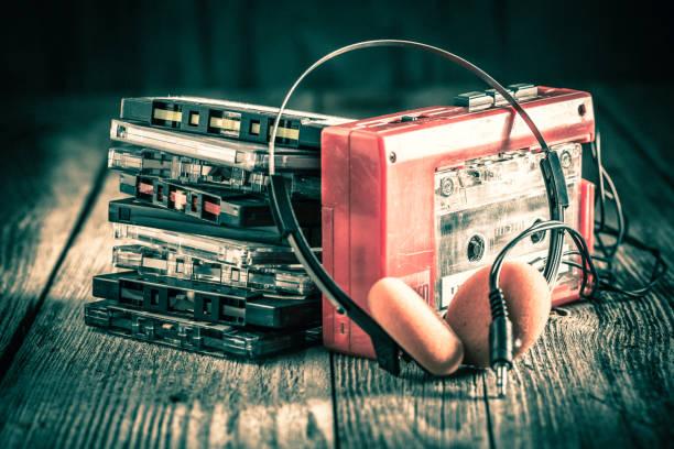 Nostalgie musicale
